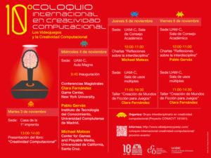 poster_coloquiocc